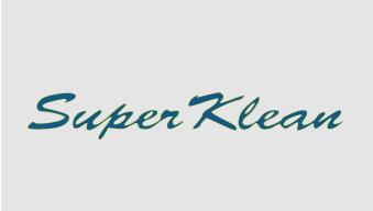 Super Klean Brand