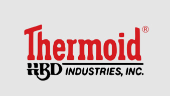 Thermoid Brand