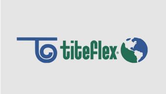 Titeflex Brand