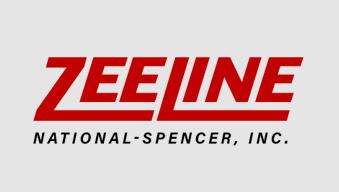 National-Spencer Brand