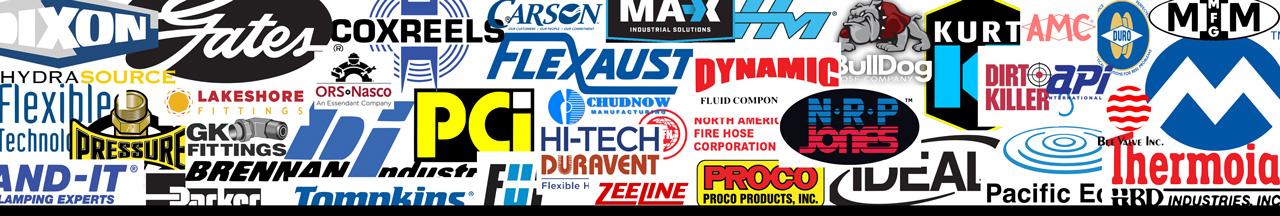 Banner image - brands