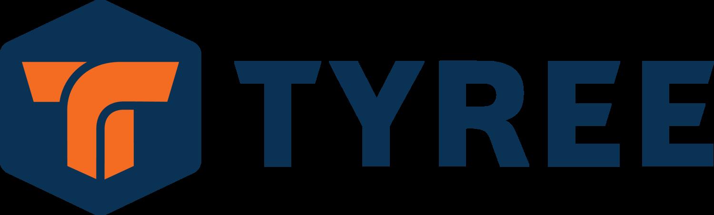 Tyree Oil Brand